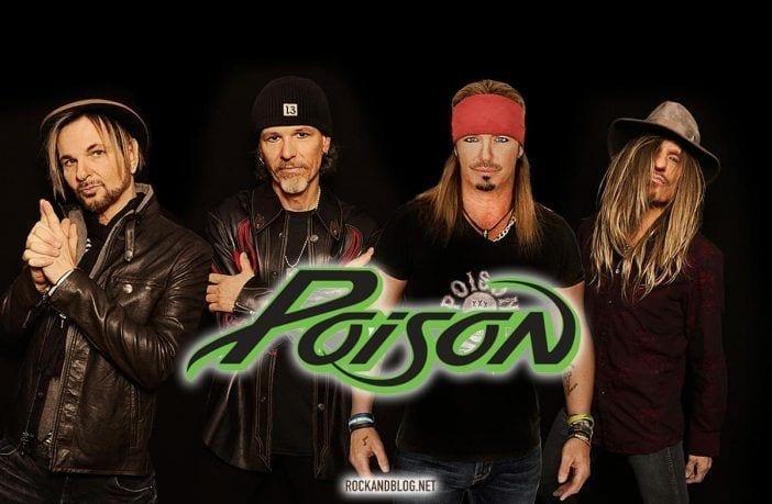 poison 2020