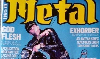 portada this is metal 27