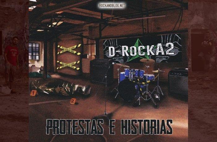 D-RockA2