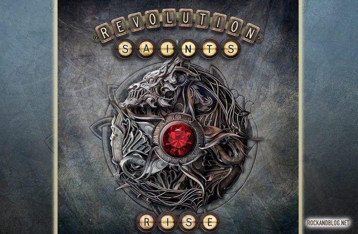 detalles-revolution-saints-rise-album