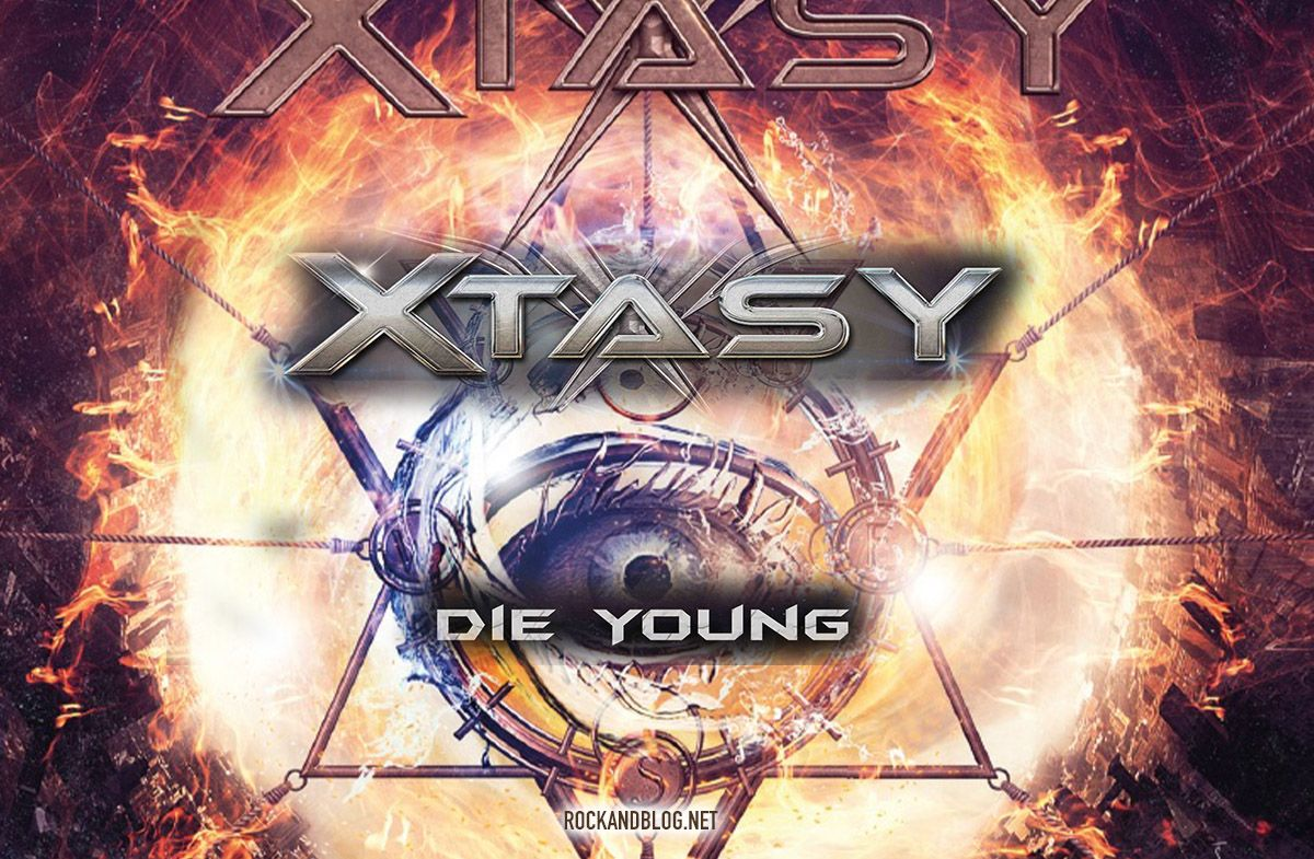 xtasy die young