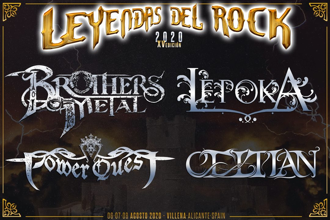 Cuadro-bandas-leyendas el rock 2020