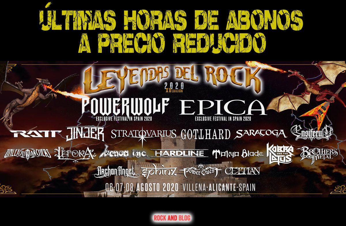 abonos-precio-reducido-leyendas-del-rock