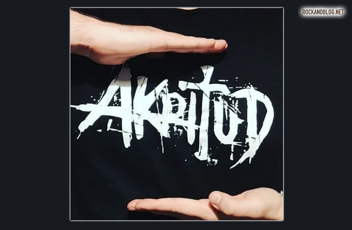akritud video y album