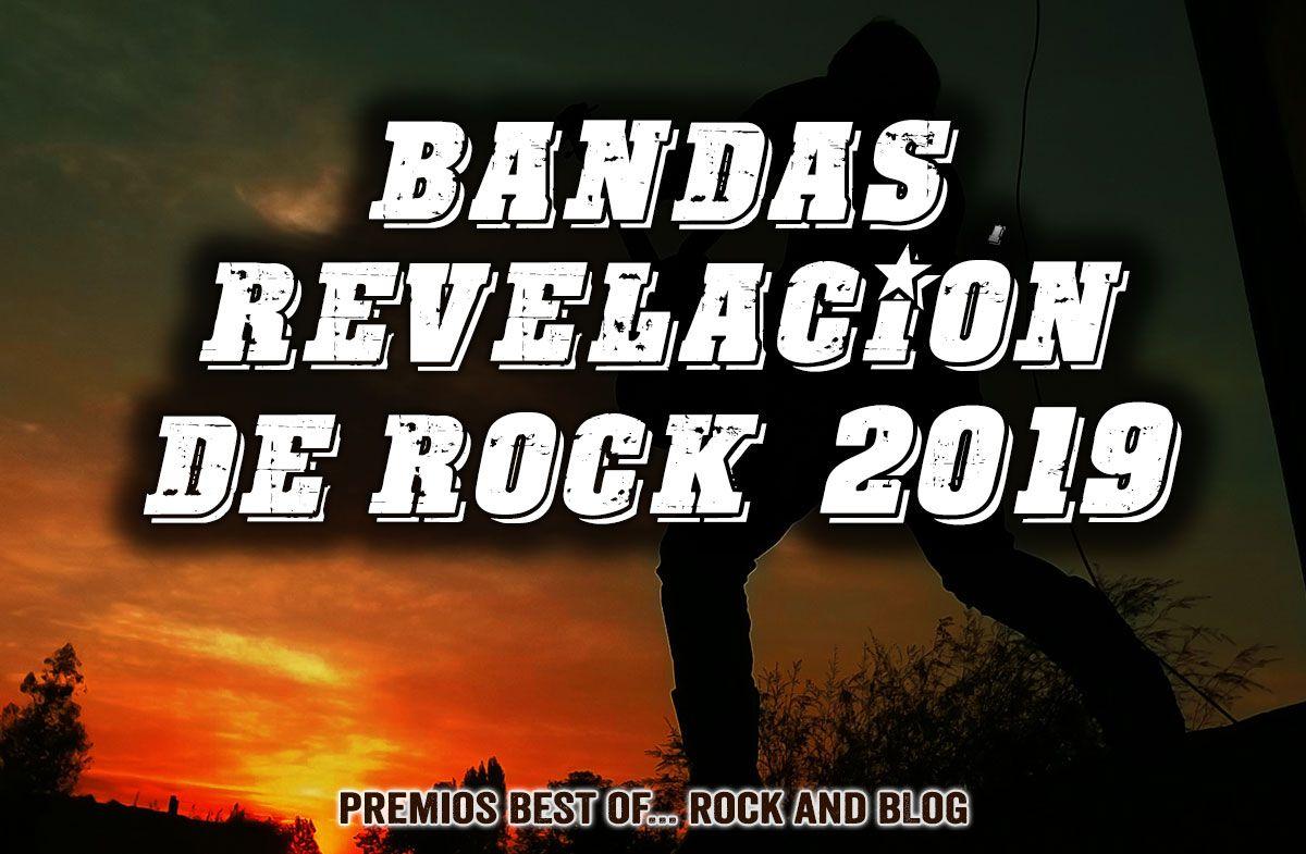 bandas-revelacion-2019