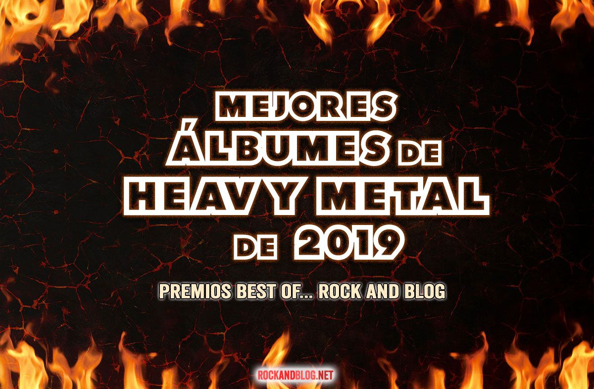 best-of-rock-and-blog-2019