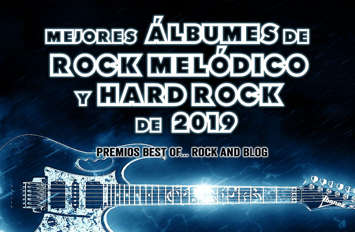best-of-rock-and-blog-mejores-discos-de-rock-melodico-hard