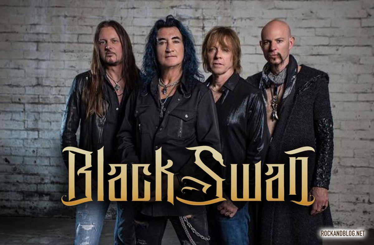 black swan rock and blog