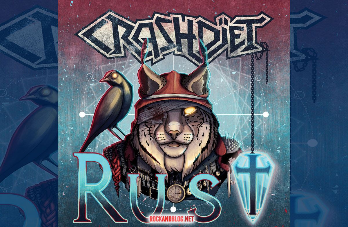 crasdiet-rust-review