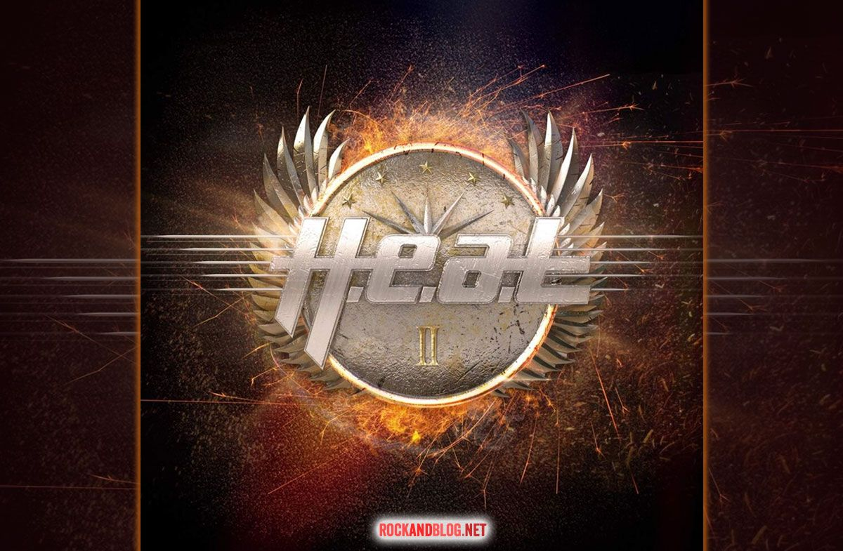 critica-heat-II-rock-and-blog
