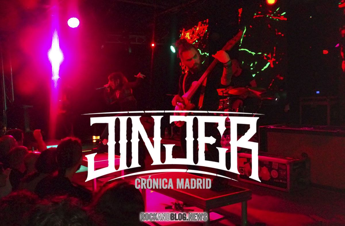 cronica-the-agonist-jinjer-madrid-2019-sala-mon