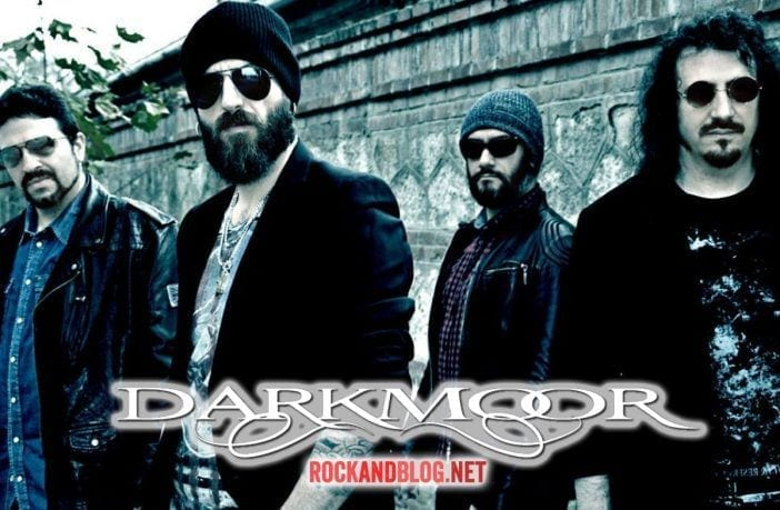 dark-moor-nuevo-video