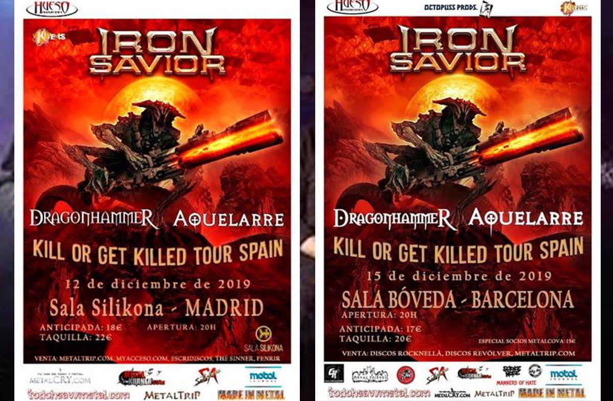 iron-savior