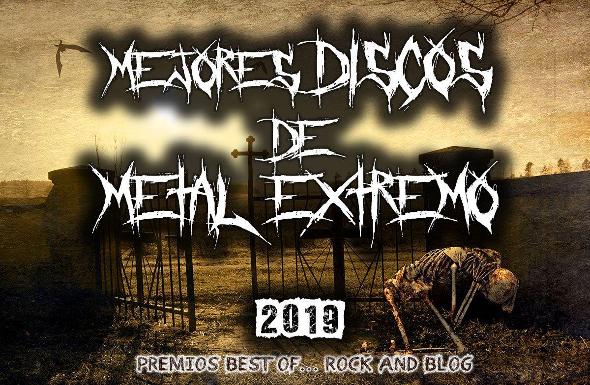 mejores-discos-metal-extremo-2019