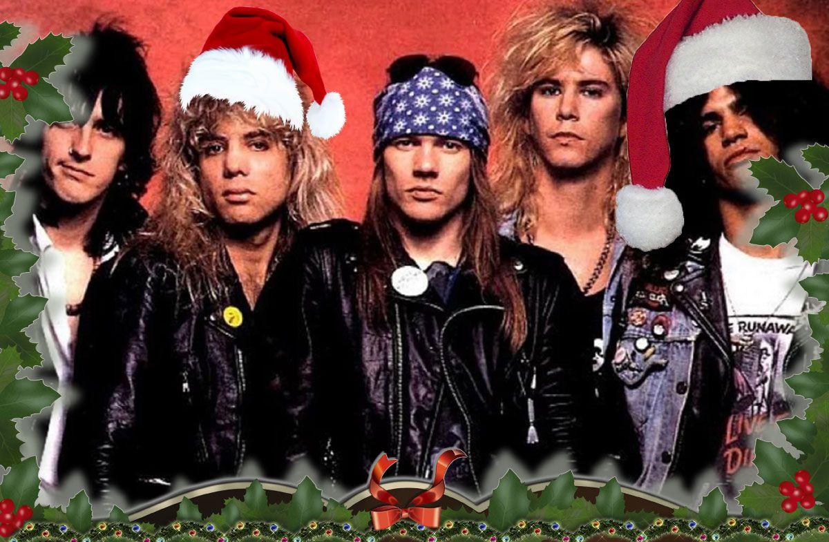 navidad-rock-gnr