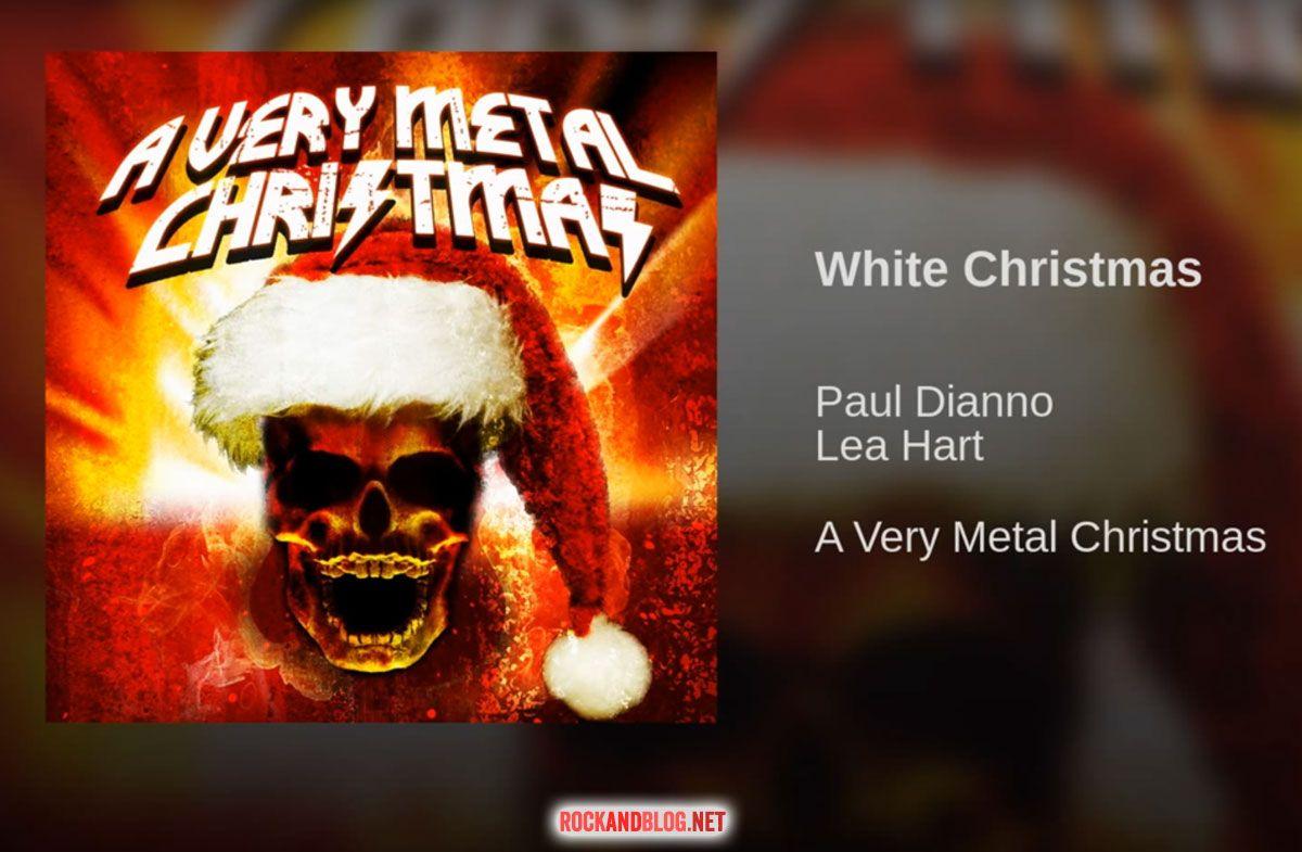 navidad-rock-paul-dianno