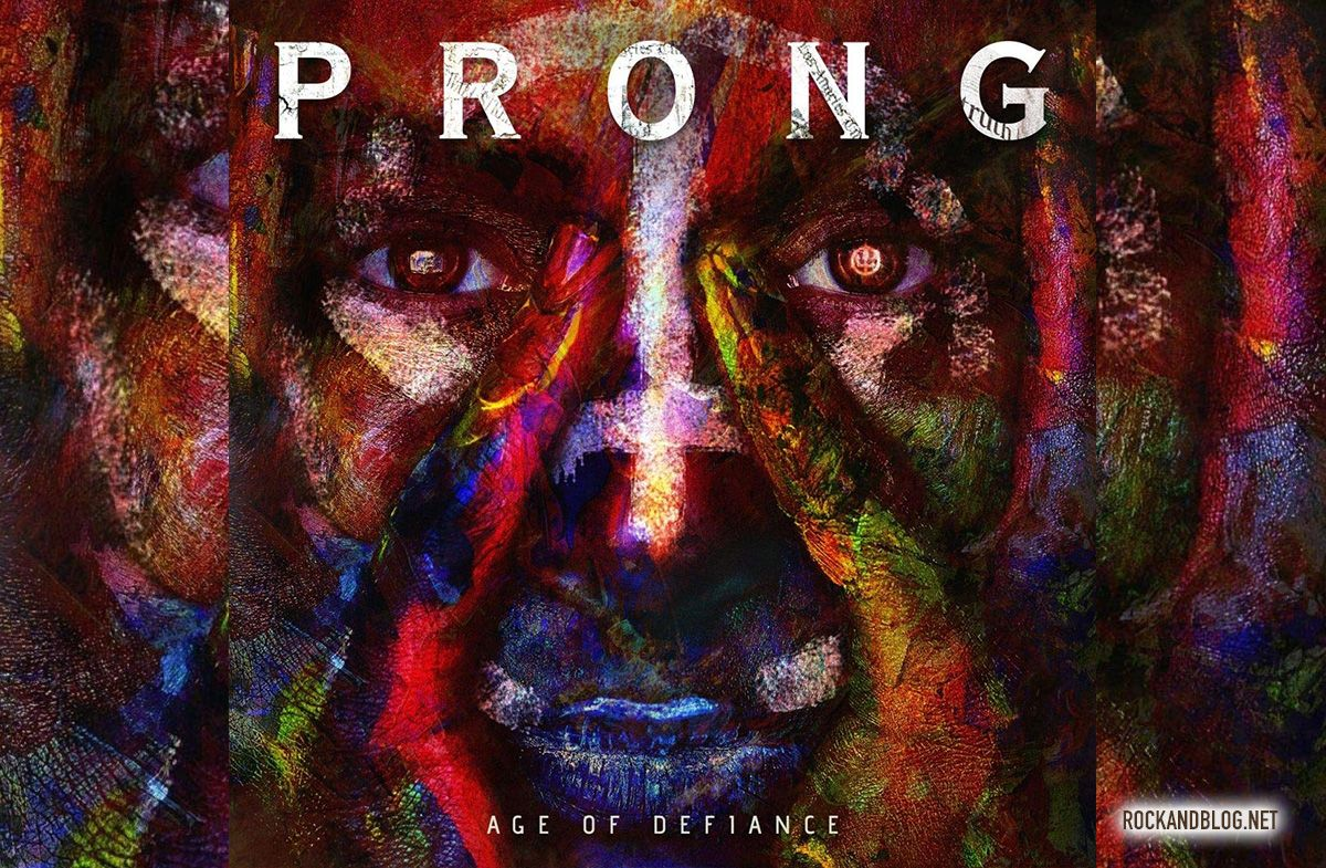 prong age of defiance