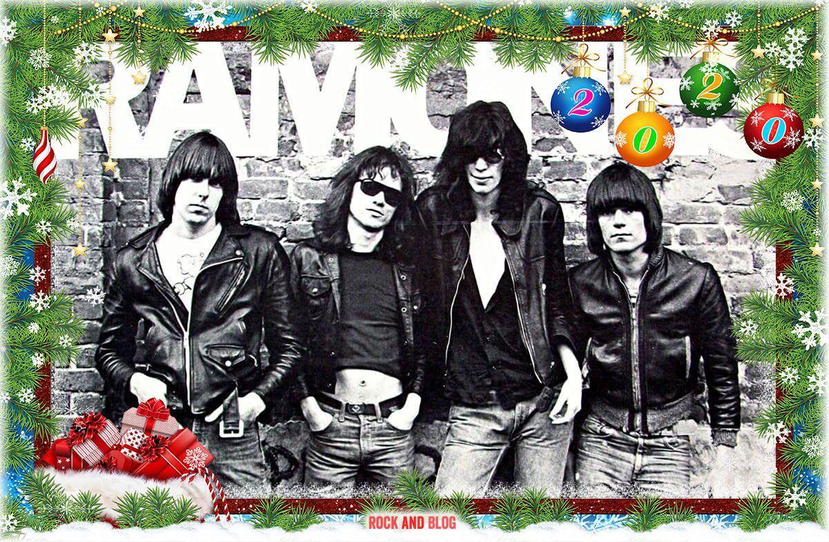 ramones-christmas