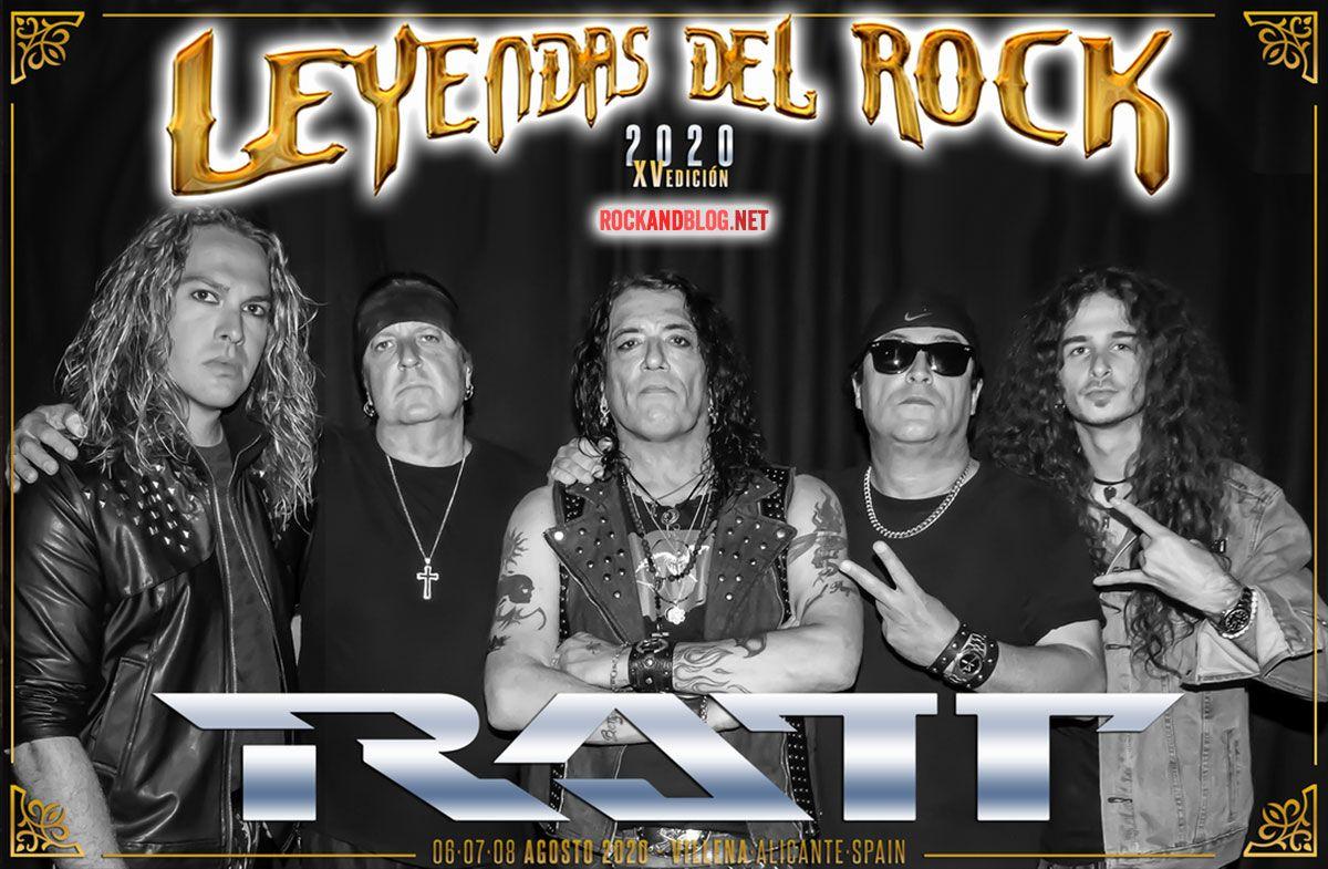 ratt-leyendas-del-rock-2020