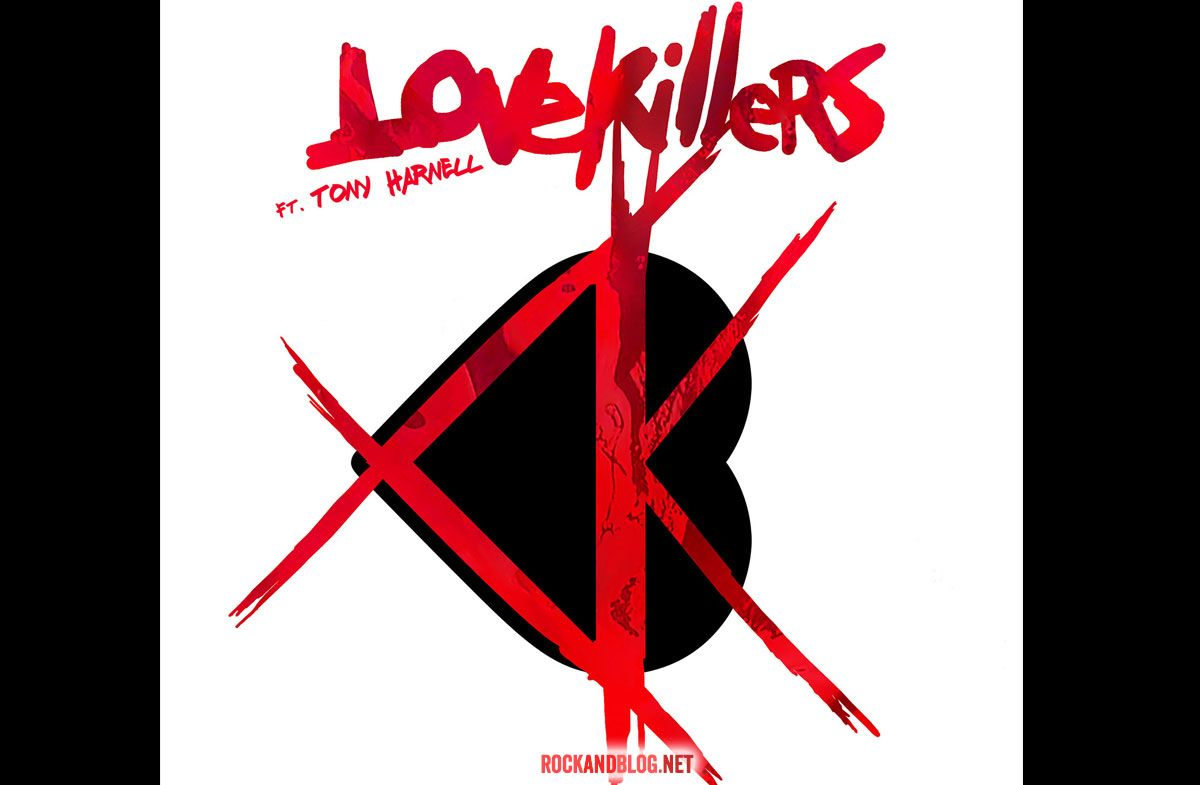 review-lovekillers