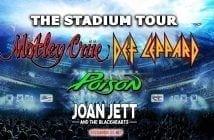 stadium-tour-posion-de-leppard