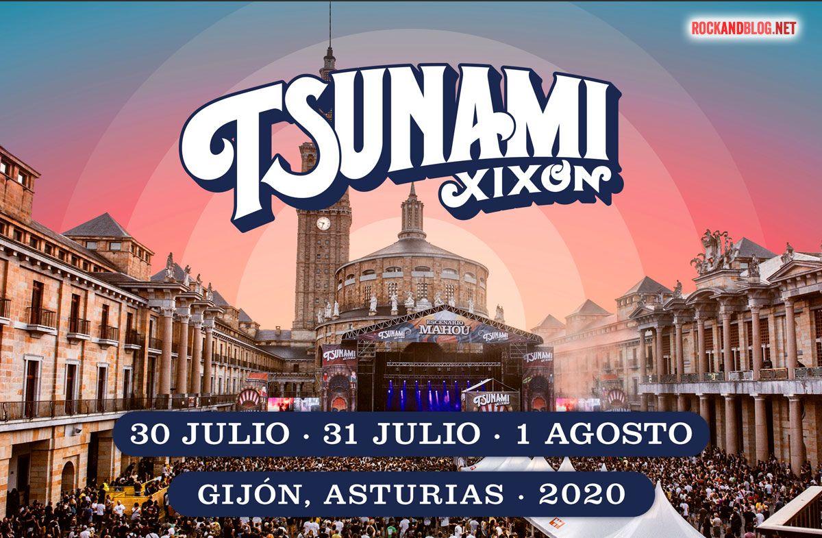 tsunami-xixon-2020