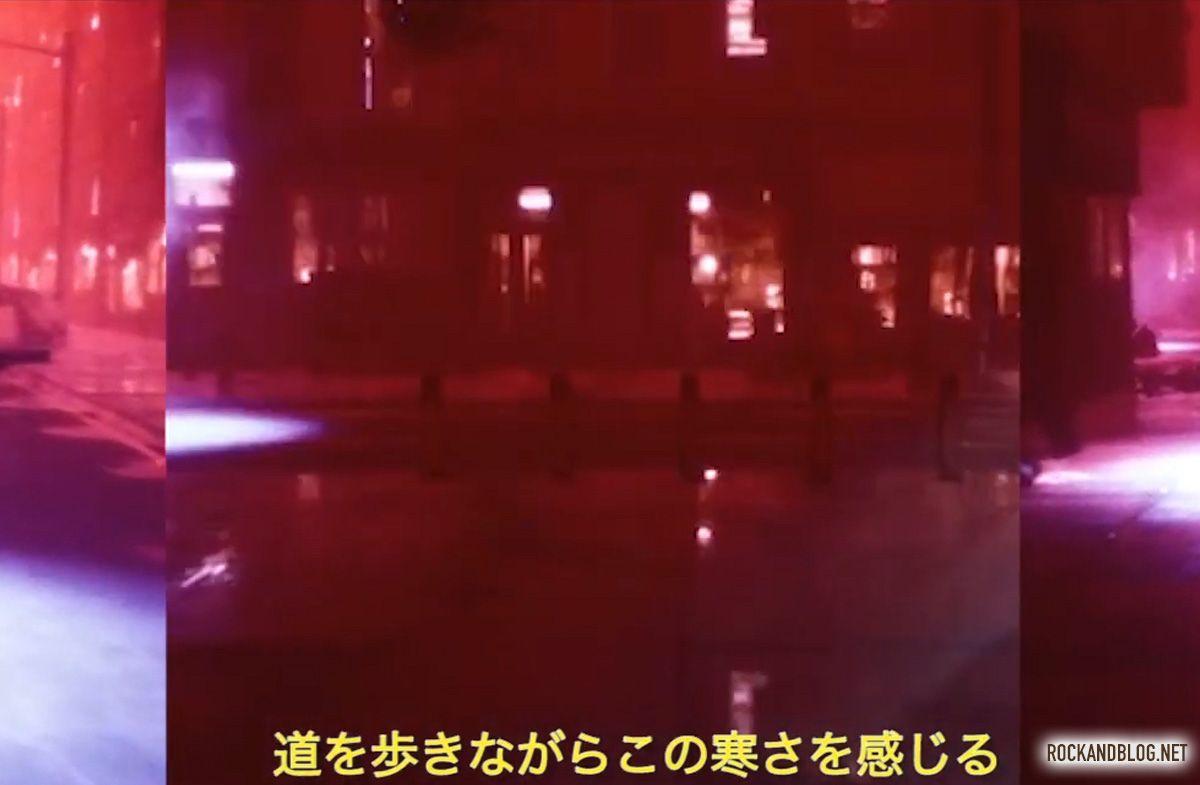 video jhonny garso