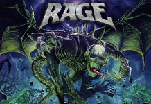 Wings of Rage Review