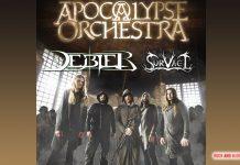 Apocalypse-Orchestra