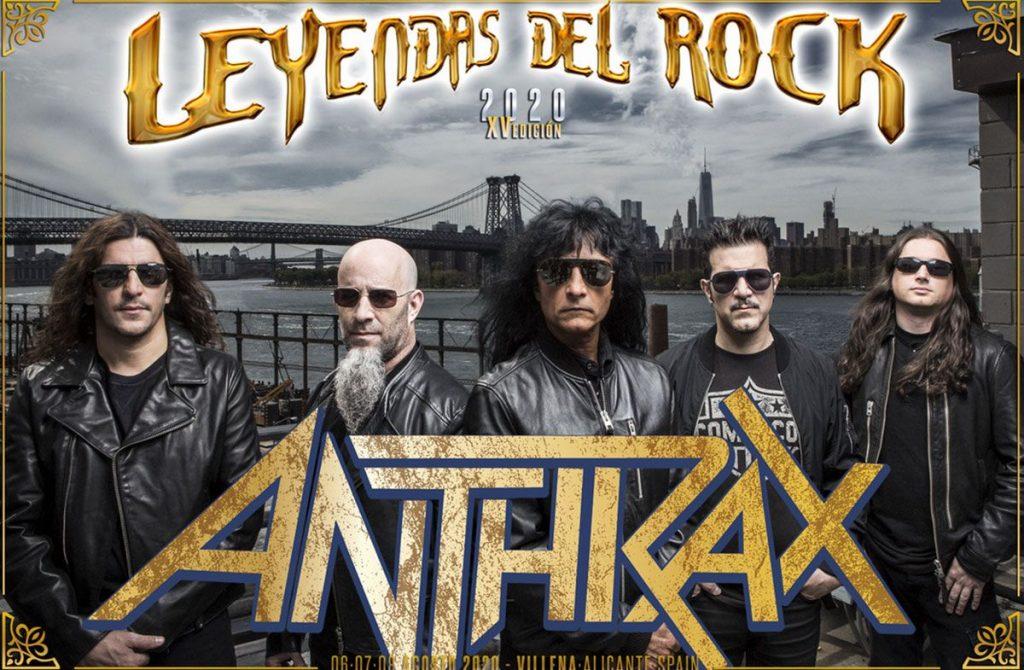 anthrax-al-leyendas-del-rock