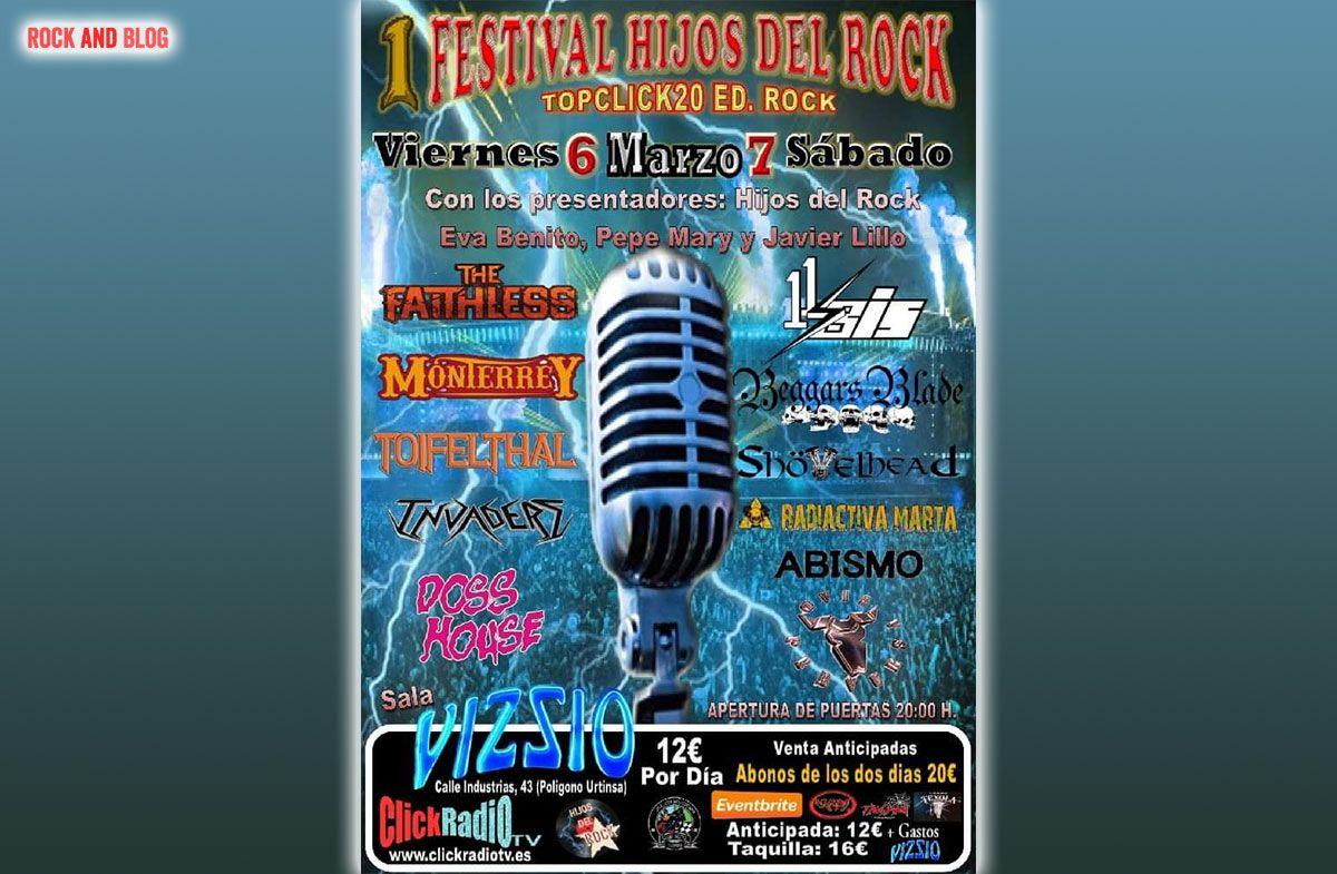 cartel-festival-hijos-del-rock