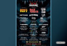 download festival uk cartel 2020