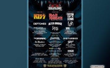 download festival uk cartel 2020