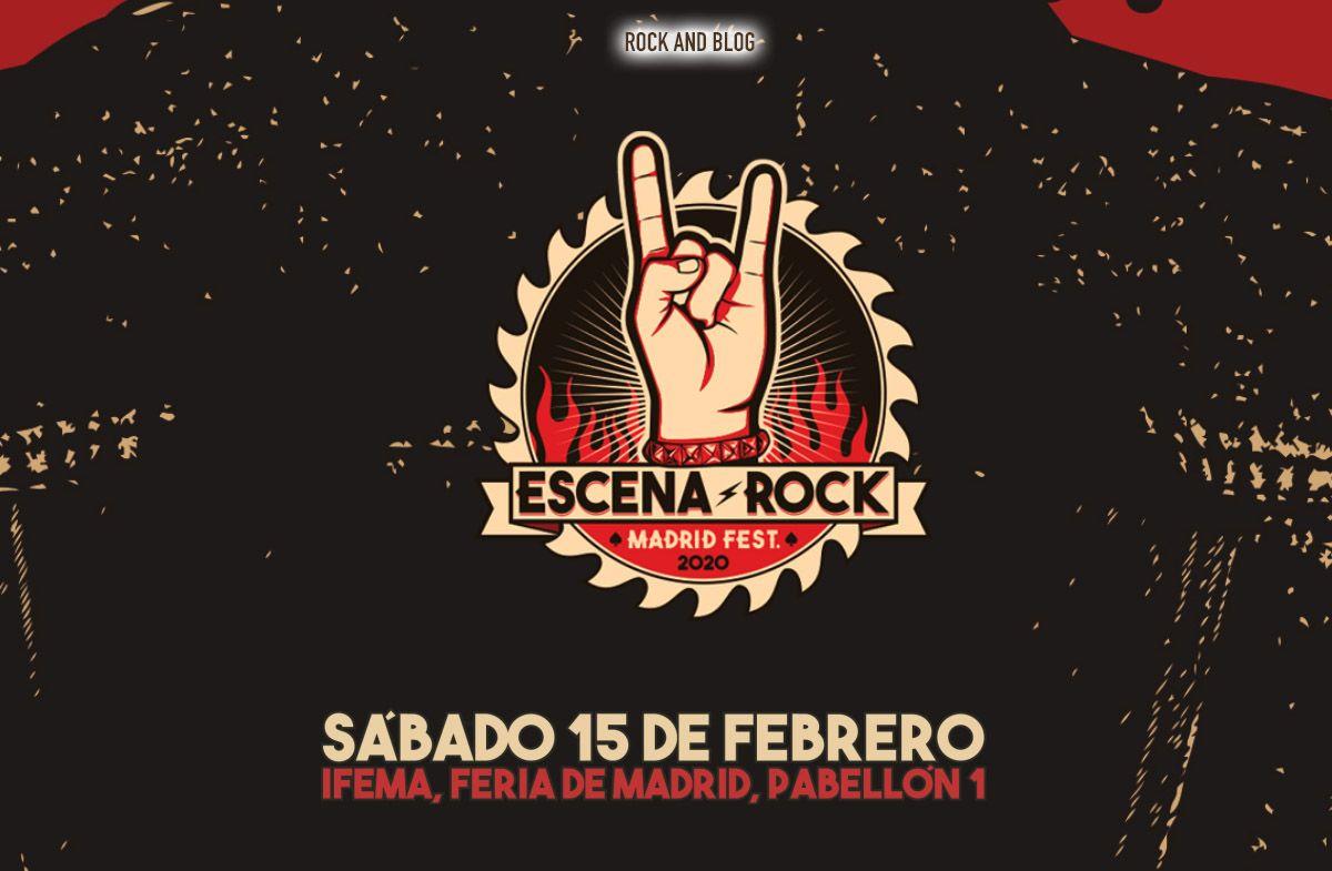 escena rock fest