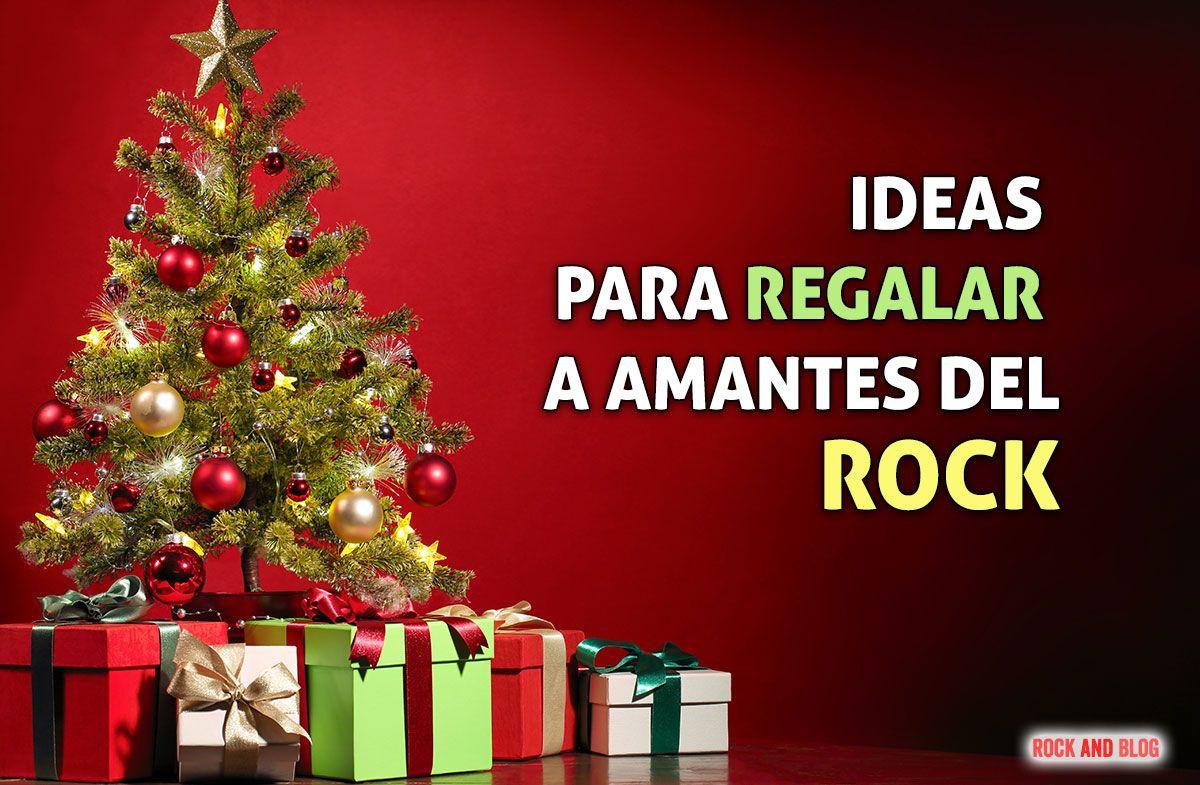 ideas-regalos-rock