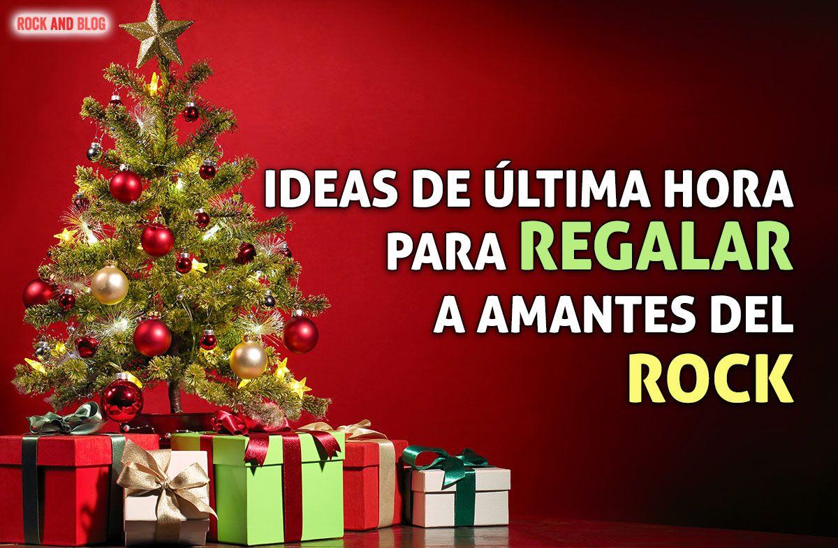 ideas-ultima-hora-reyes