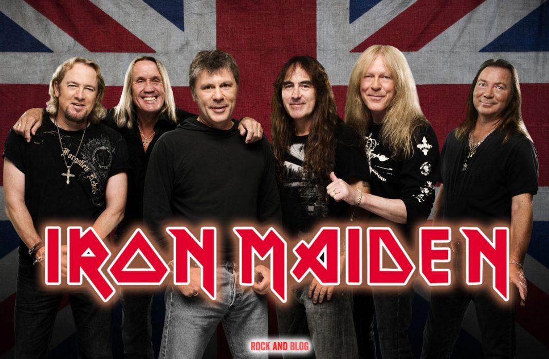 iron-maiden-new-album-2020