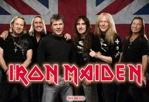 iron-maiden-new-album-2020