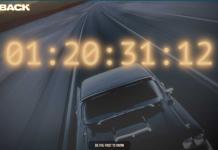 nickelback countdown