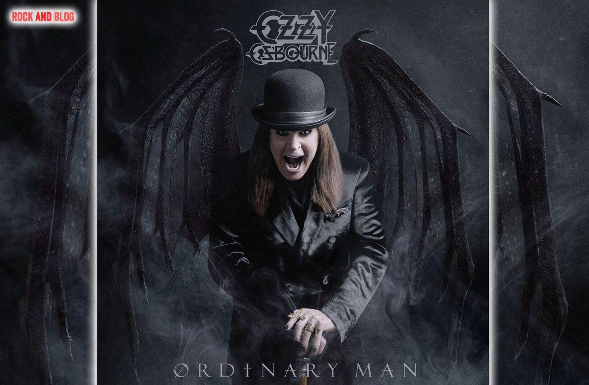 ozzy-osbourne-ordinary-man-cover
