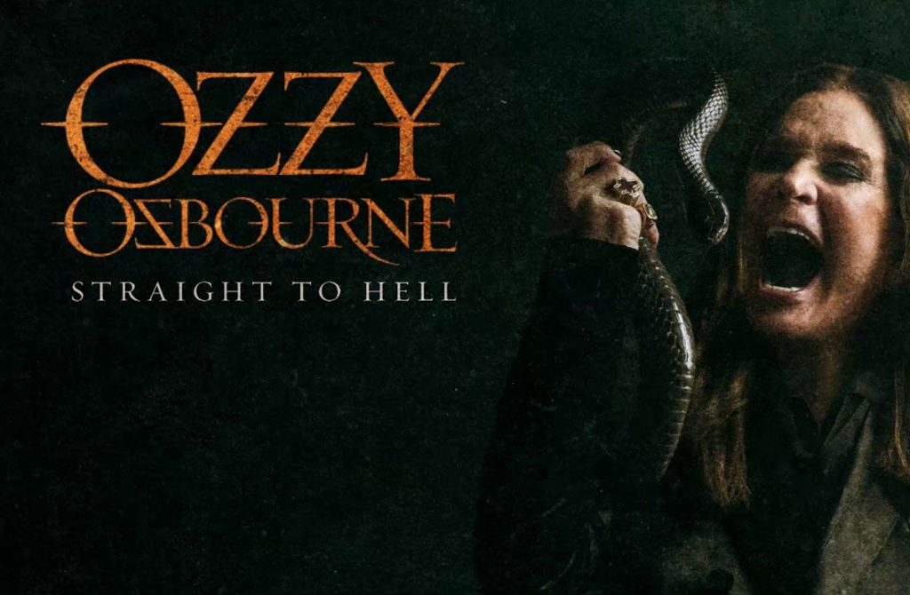 ozzy-straight-to-hell
