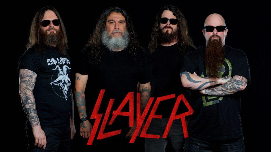 slayer_band