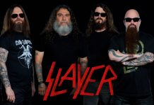 slayer_band