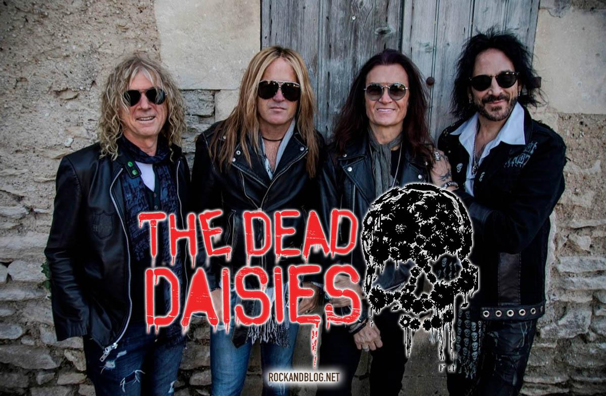 The Dead Daisies: Holy Ground (2021) The-dead-daisies-glenn