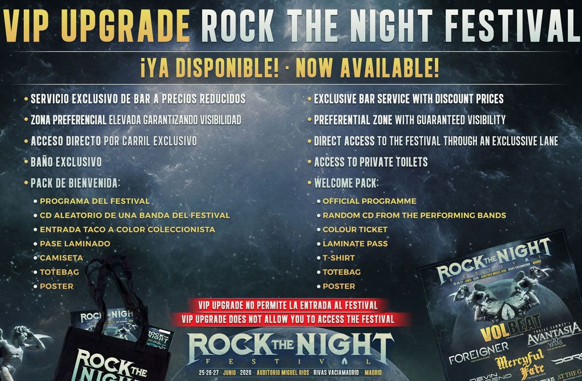 vip-upgrade-rock-the-night
