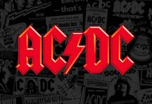 acdc covers best