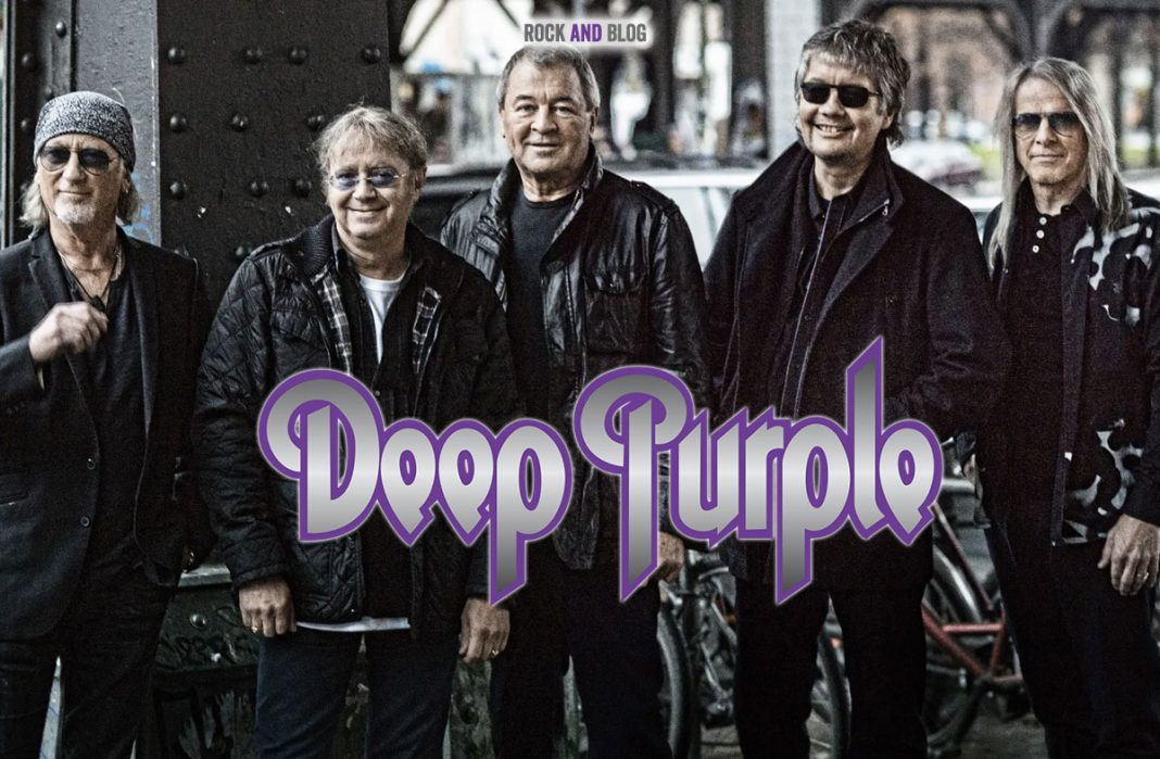 deep-purple-woosh-2020
