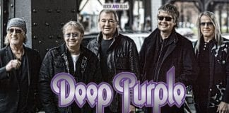 deep-purple-woosh-2020
