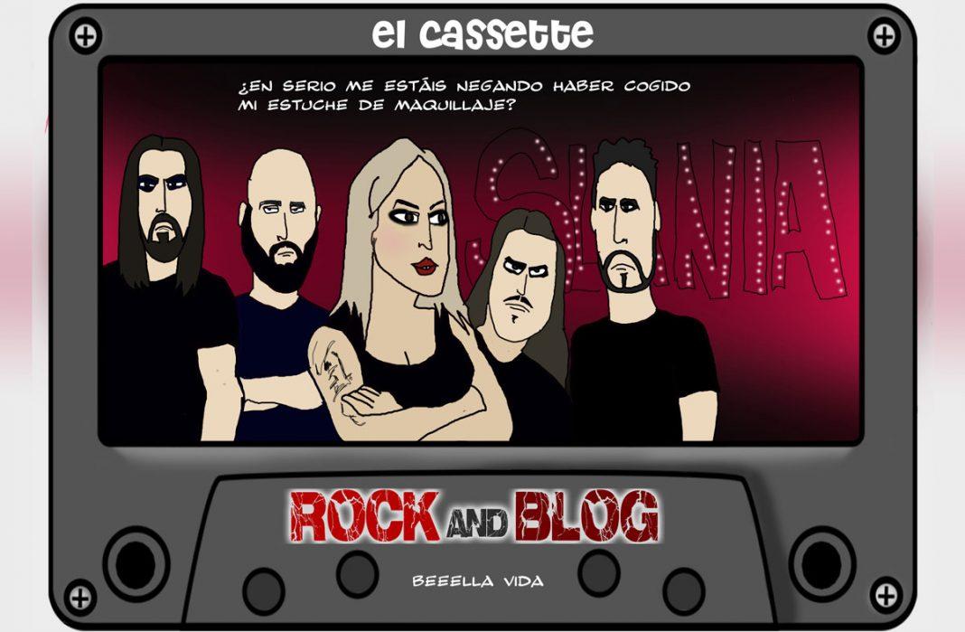 el-cassette-slania