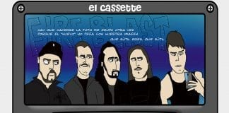 elcassete-fireblast